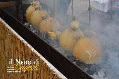 Il-Nero-Bagnoli-2016-3