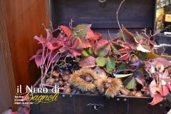 Il-Nero-Bagnoli-2016-5