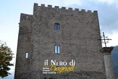 Il-Nero-Bagnoli-2016-6
