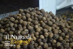 Il-Nero-Bagnoli-2016-7