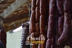 Il-Nero-Bagnoli-2016-8