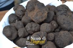 Il-Nero-Bagnoli-2016-9