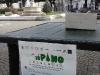 Bagnoli-Beneficenzal-Pino-Irpino-7.12.2014-2