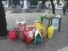 Bagnoli-Beneficenzal-Pino-Irpino-7.12.2014-3
