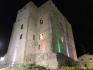 Bagnoli-inaugurazione-castello-cavniglia-02.08.2017-10