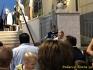 Bagnoli-inaugurazione-castello-cavniglia-02.08.2017-20