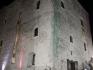 Bagnoli-inaugurazione-castello-cavniglia-02.08.2017-8