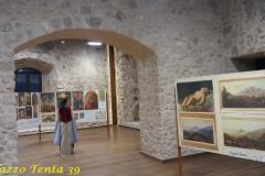 Bagnoli-inaugurazione-castello-cavniglia-02.08.2017-1
