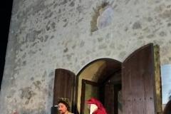 Bagnoli-inaugurazione-castello-cavniglia-02.08.2017-11