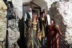 Bagnoli-inaugurazione-castello-cavniglia-02.08.2017-12