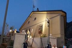 Bagnoli-inaugurazione-castello-cavniglia-02.08.2017-13