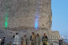Bagnoli-inaugurazione-castello-cavniglia-02.08.2017-14