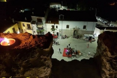 Bagnoli-inaugurazione-castello-cavniglia-02.08.2017-15
