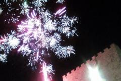 Bagnoli-inaugurazione-castello-cavniglia-02.08.2017-16