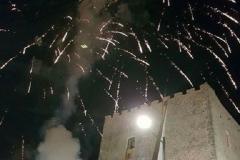 Bagnoli-inaugurazione-castello-cavniglia-02.08.2017-19