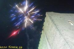Bagnoli-inaugurazione-castello-cavniglia-02.08.2017-2