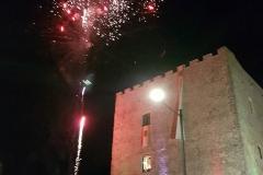 Bagnoli-inaugurazione-castello-cavniglia-02.08.2017-4