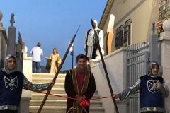 Bagnoli-inaugurazione-castello-cavniglia-02.08.2017-6