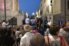 Bagnoli-inaugurazione-castello-cavniglia-02.08.2017-7