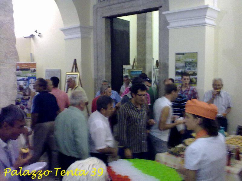 Ufficio Turistico 2010 10