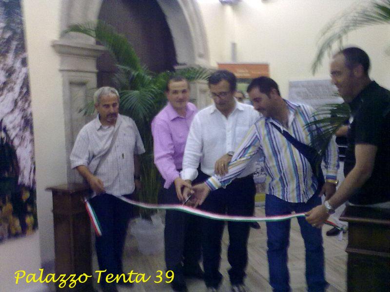 Ufficio Turistico 2010 6