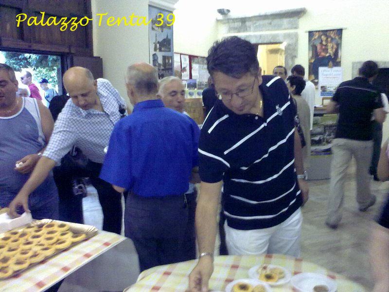 Ufficio Turistico 2010 9