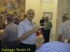 Ufficio Turistico 2010 8
