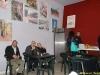 PalazzoTenta39-Inaugurazione-Sede-31052014-2