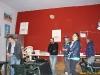 PalazzoTenta39-Inaugurazione-Sede-31052014-3