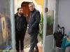 PalazzoTenta39-Inaugurazione-Sede-31052014-4