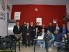 PalazzoTenta39-Inaugurazione-Sede-31052014-7