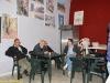 PalazzoTenta39-Inaugurazione-Sede-31052014-9