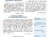 Giornale-Insieme-per-Bagnoi-Febbraio-2015_Pagina_01