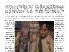 Giornale-Insieme-per-Bagnoi-Febbraio-2015_Pagina_03