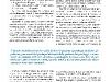 Giornale-Insieme-per-Bagnoi-Febbraio-2015_Pagina_04