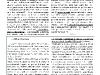 Giornale-Insieme-per-Bagnoi-Febbraio-2015_Pagina_05