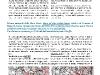 Giornale-Insieme-per-Bagnoi-Febbraio-2015_Pagina_06