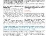 Giornale-Insieme-per-Bagnoi-Febbraio-2015_Pagina_07