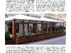 Giornale-Insieme-per-Bagnoi-Febbraio-2015_Pagina_10