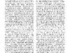 Giornale-Insieme-per-Bagnoi-Febbraio-2015_Pagina_12
