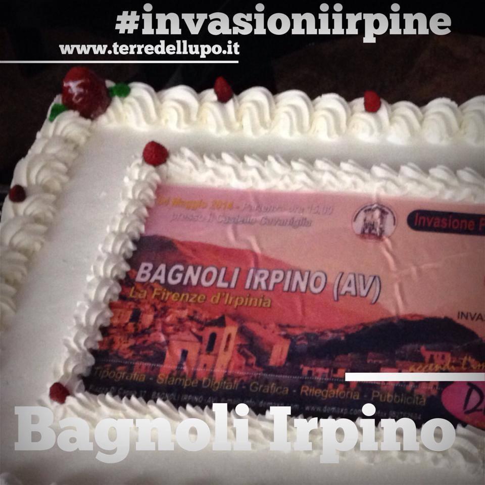 Invasioni-Digitali-Bagnoli-Irpino-04.05.2014-0