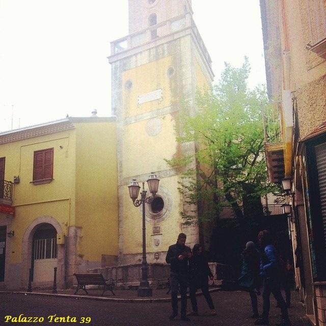 Invasioni-Digitali-Bagnoli-Irpino-04.05.2014-23