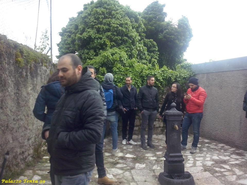 Invasioni-Digitali-Bagnoli-Irpino-04.05.2014-32