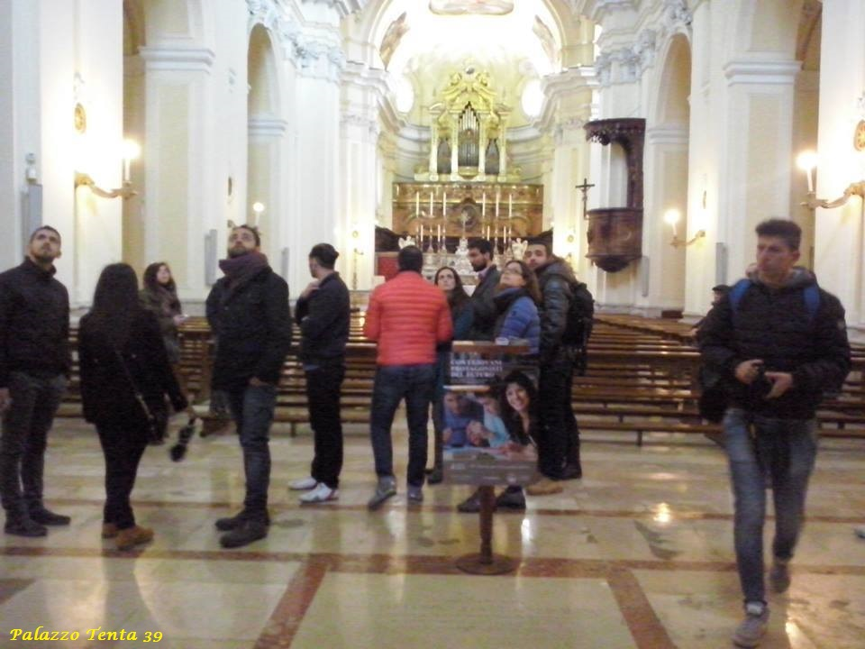 Invasioni-Digitali-Bagnoli-Irpino-04.05.2014-33
