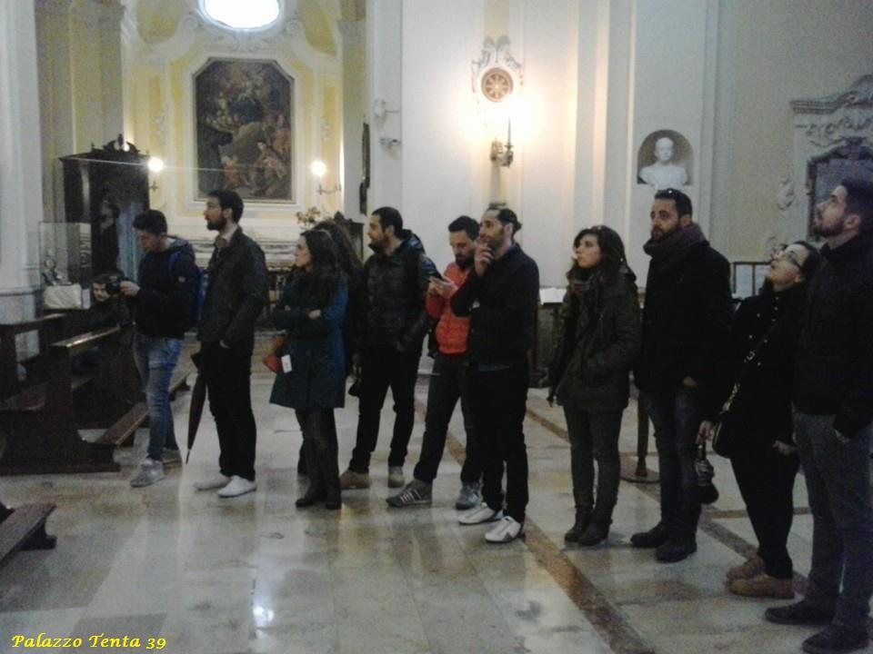 Invasioni-Digitali-Bagnoli-Irpino-04.05.2014-35