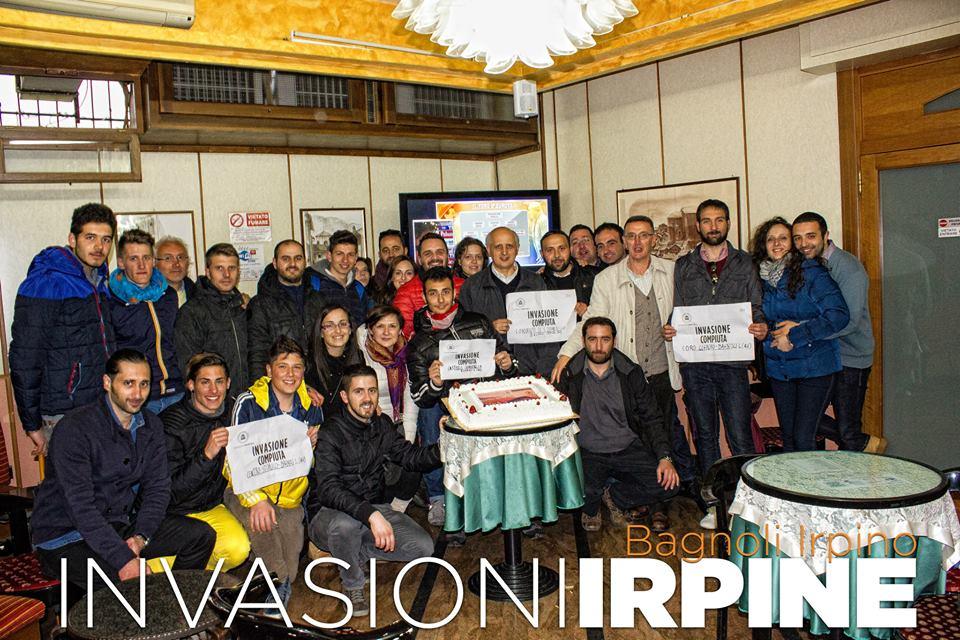 Invasioni-Digitali-Bagnoli-Irpino-04.05.2014-4