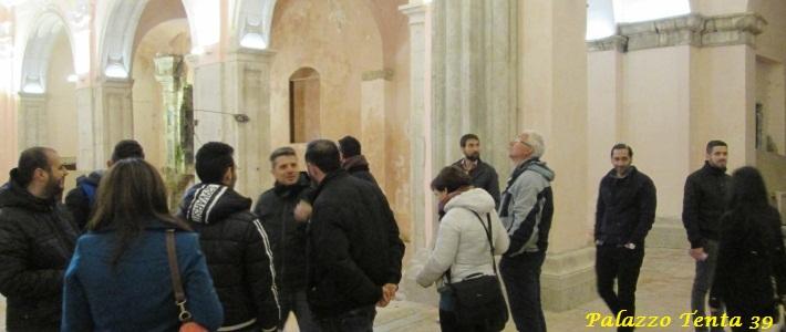 Invasioni-Digitali-Bagnoli-Irpino-04.05.2014