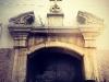 Invasioni-Digitali-Bagnoli-Irpino-04.05.2014-15