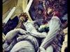 Invasioni-Digitali-Bagnoli-Irpino-04.05.2014-22