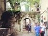 Invasioni-Digitali-Bagnoli-Irpino-04.05.2014-25